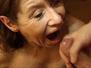 Picture Orgy with mature moms