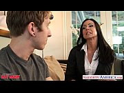 Picture Superb mom Kendra Lust gets nailed