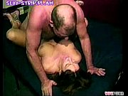 Picture Hot MILF audition
