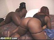 Picture Big Black Tits