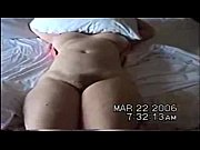 Picture Woman with big tits hairy pussy fucked