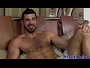 Picture Gay hairy mature interviewed and fucked