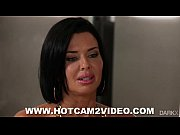 Picture Veronica Avluv - Filling Her fucking hot Neg...