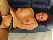 Picture Prime Cups Huge tit queen turned stacked cum...
