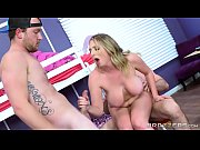 Picture Brazzers - Brooke Wylde - Big Tits At School