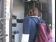 Picture Xxx colegiala inocente cogida x un trabajado...
