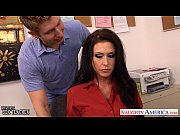 Picture Busty sex teacher Jessica Jaymes fuck in cla...