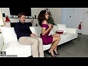 Picture Eva Long loves hard pounding