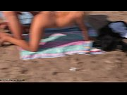 Picture Nudists enjoy doggy style sex