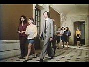 Picture Dortoir des grandes 1984