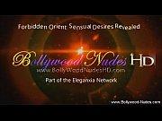Picture Exotic Ritual Brunette Nude