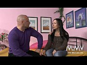 Picture MMV FILMS Married guy likes Milf