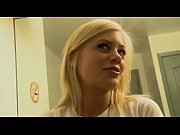 Picture Army blowjob blonde