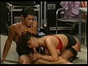 Picture Late Night Sex 1994 full movie with busty Ti...