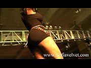 Sexy Mexicanas Bailando 05