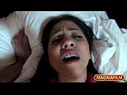 Picture MAGMA FILM Julia de Lucia Anal