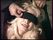 Picture Lea Martini - Le maitre chanteur