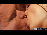 Picture Grandpa fucks young pussy the Young Girl 18+...