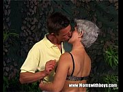 Picture Skinny Grey Haired Granny Old Pussy Fucked