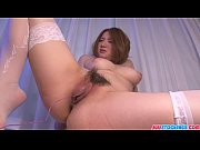 Picture Curvy Young Girl 18+ Alice Ozawa gets an asi...