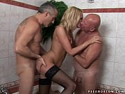 Picture Valery gets shared by kinky old guys