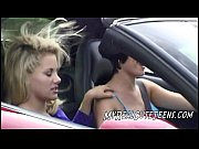Picture Topless Lesbians on Wheels
