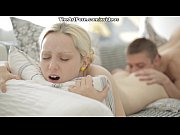 Picture Horny in the morning scene 1