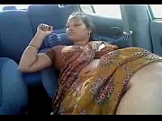 Picture Tamil saare aunty