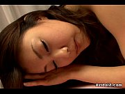 Picture Miho Kanda fucked nice and hard