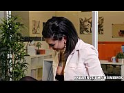 Picture Brazzers - Bonnie need some office nookie
