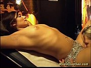 Picture German swinger party orgy