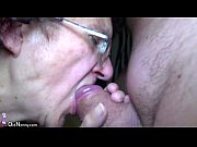 Picture OldNanny Mom and Young Girl 18+ masturbating...