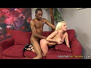 Picture Kali Kavalli Gets Introduced To Black Cock
