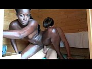 Picture Sauna Black Girl- Free Young Girl 18+ HD