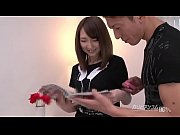 Picture Pretty Japanese girl Anna Rika gives deepest...
