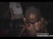 Picture Eightteen year old ebony Tasha Taken to xxx...