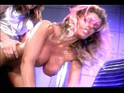 Picture Kristal Summers - 2001 A Big Bust Odyssey