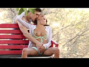 Picture GoHoneyGo - Janice Griffth - Janice Griffith...