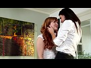 Picture Mothers Lovers Society 10 2014 HD Part 2.mp4