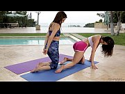Picture Mommy's Girl - Kendra Lust, Riley Reid