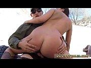 Picture Fat white brunette and blowjob 18 amateur Sw...
