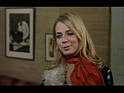 Picture The.Seduction.of.Inga.1971