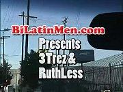 3trezandruthless-commercial