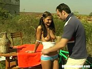 Picture Outdoor Bicycle Picnic Fuck With Stepsister