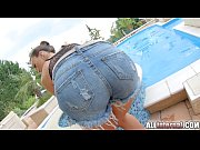 Picture AllInternal Messy anal creampie for ass fuck...