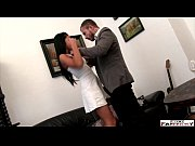 Picture ChuraliyaHaiTumne XXX-FilmyFantasy-Longer Ve...