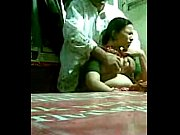 Picture Indian old couple sex in shop