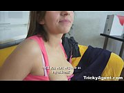 Picture Tricky Agent - Another youporn fresh xvideos...