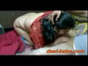 Picture Desi bengali boudi blowjob and hardcore home...