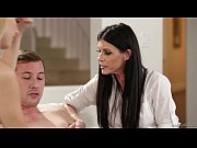 Picture India Summer teaching Alexa Grace and Jessy...